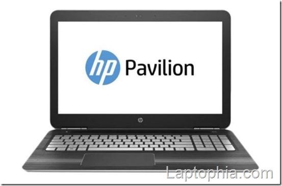 Harga Spesifikasi HP Pavilion 15-BC045TX
