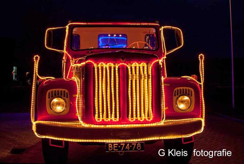 Trucks By Night 2014 - IMG_3824.jpg