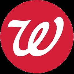 Walgreens-logo-256Trans-v1a.png