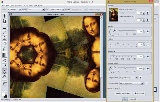 Pixelitor.jpg