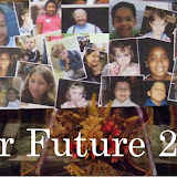Our Future 2013