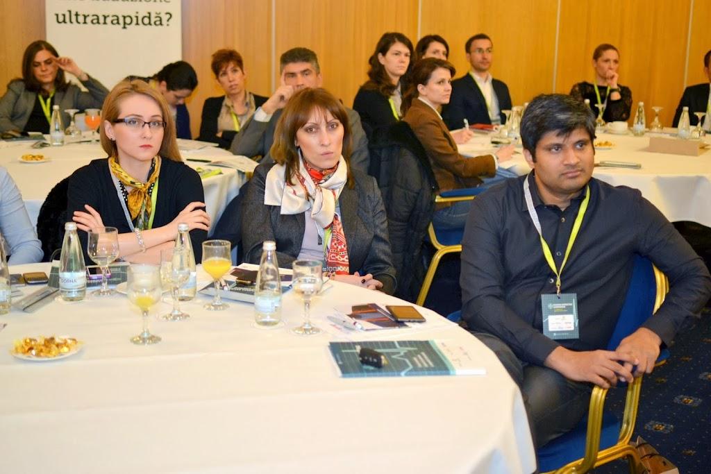 Pharma Conference 084