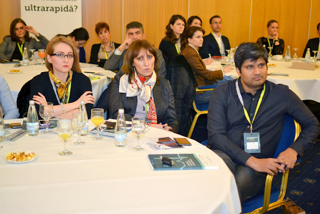 Pharma Conference 084