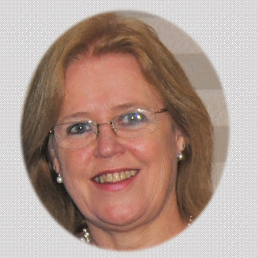 Profile picture for Linda T.