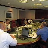 2010-04 Midwest Meeting Cincinnati - 2001%252525252520Apr%25252525252016%252525252520SFC%252525252520Midwest%252525252520%25252525252864%252525252529.JPG