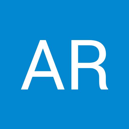 Aldiko Classic - Apps on Google Play