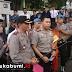 Geng Motor yang Kerap Meresahkan Masyarakat Kota Sukabumi Diancam 5 Tahun Penjara