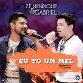 Baixar Zé Henrique e Gabriel – Eu To Um Mel