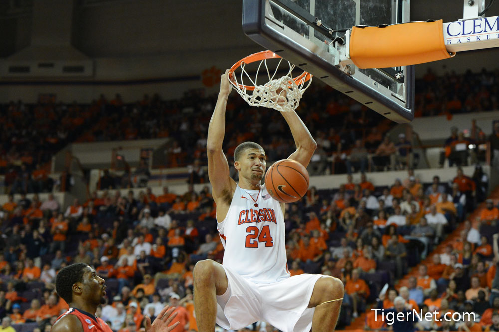 Clemson vs Arizona Photos - 2012, Arizona, Basketball, Milton Jennings
