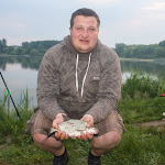 20150604_Fishing_Basiv_Kut_009.jpg