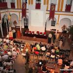 PresentacionLibroHistoria2009_001.jpg
