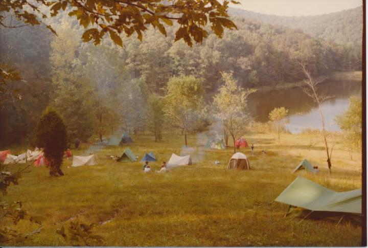 1980 - Scioto.Trail.1980.1.jpg