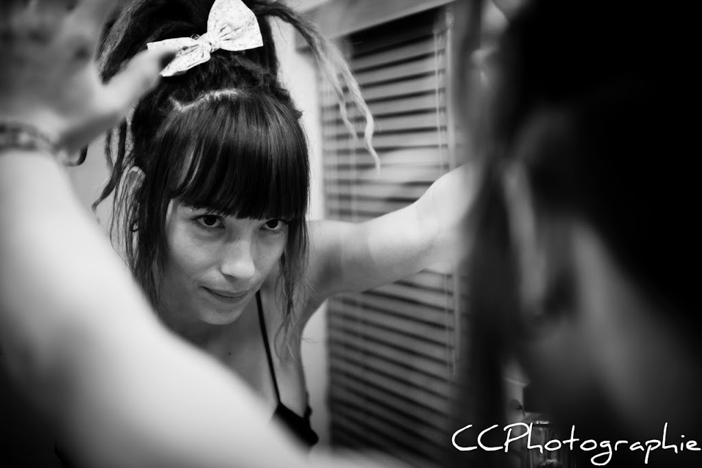 modele_ccphotographie-24