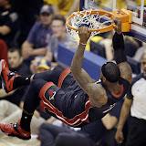 LeBron_NBA_2014_Playoffs