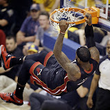 LeBron_NBA_2014_Playoffs