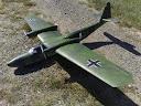 Dornier Do-26 Seeadler