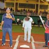 Apertura di wega nan di baseball little league - IMG_1337.JPG