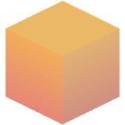 Cubic Journey  Minimalistic Puzzle Game