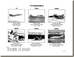 F-4 Phantom II General Program History_01