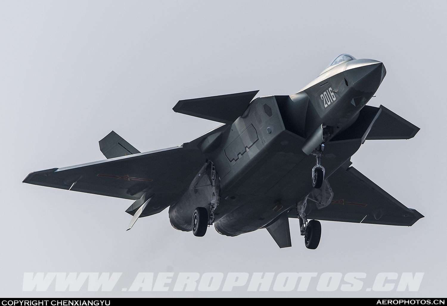 J20 Stealth Fighter | Page 110 | Indian Defence Forum