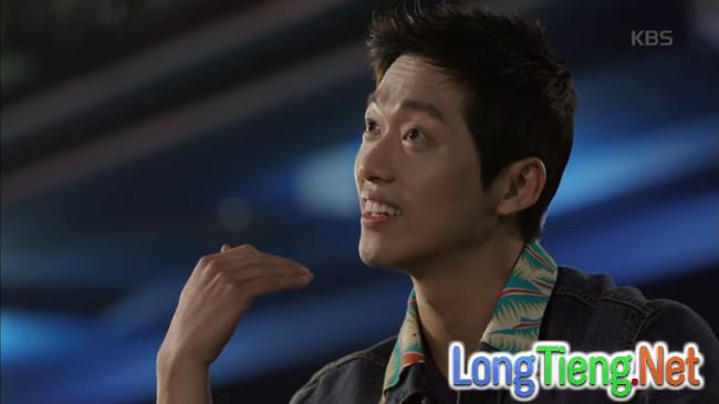 """""""Sếp Kim"""" khép lại cùng màn cover TT của Nam Goong Min và Jun Ho - Ảnh 39."""