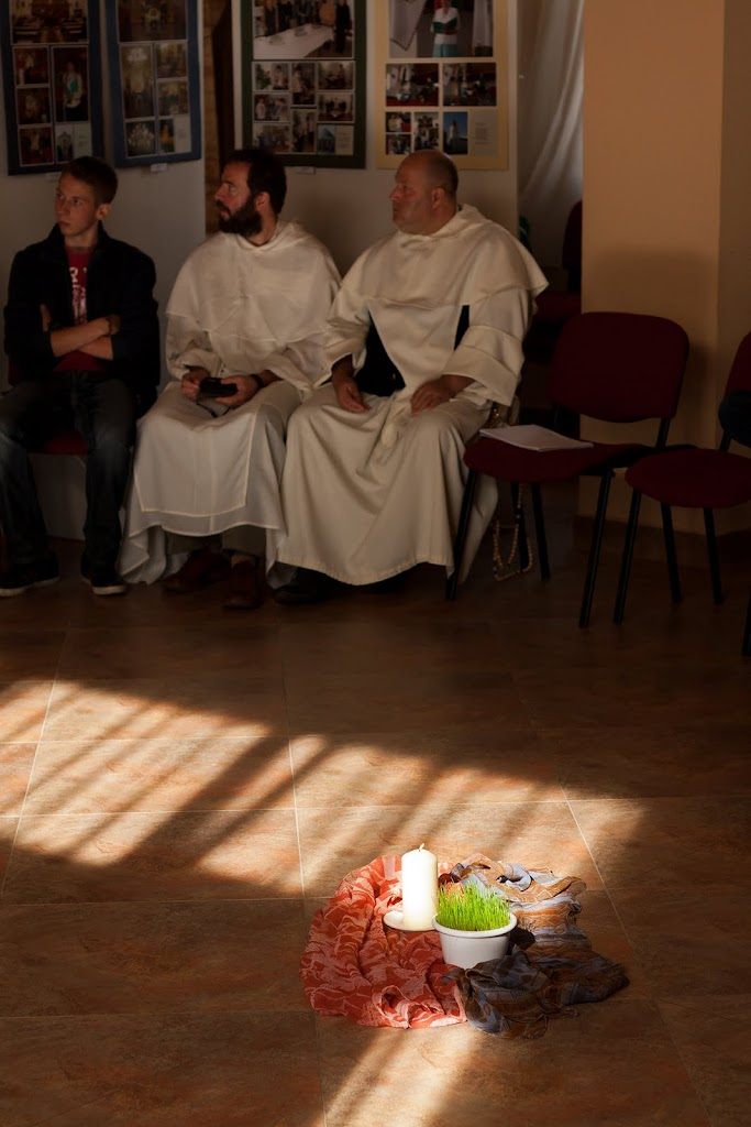 domonkos ifjúsági találkozó Debrecenben, 2011. - 111015_0540.jpg
