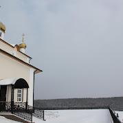 aramashevo-078.jpg