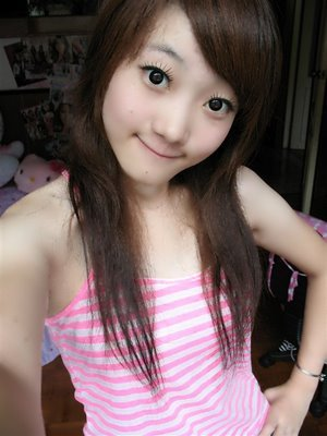 daily BEST:Asianese 01 part 14  #picasa:picasa