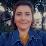 Flavia Carlos's profile photo