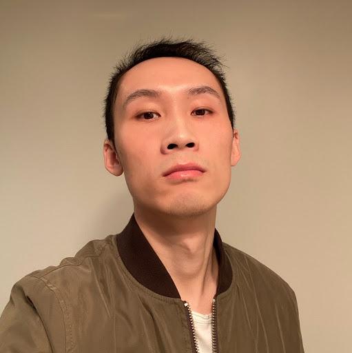 Amon Lee Photo 6