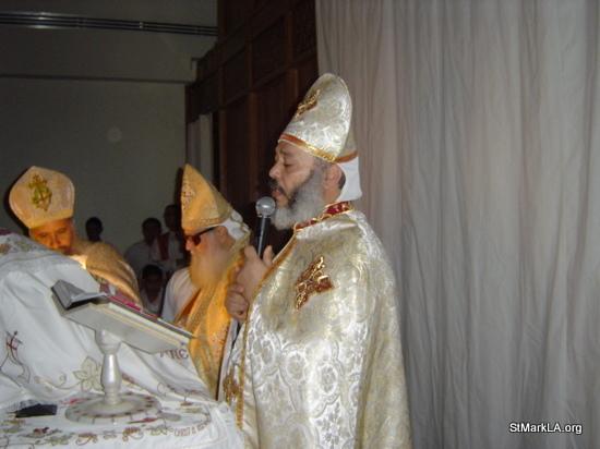 Feast of the Resurrection 2006 - easter_2006_70_20090210_1433257458.jpg