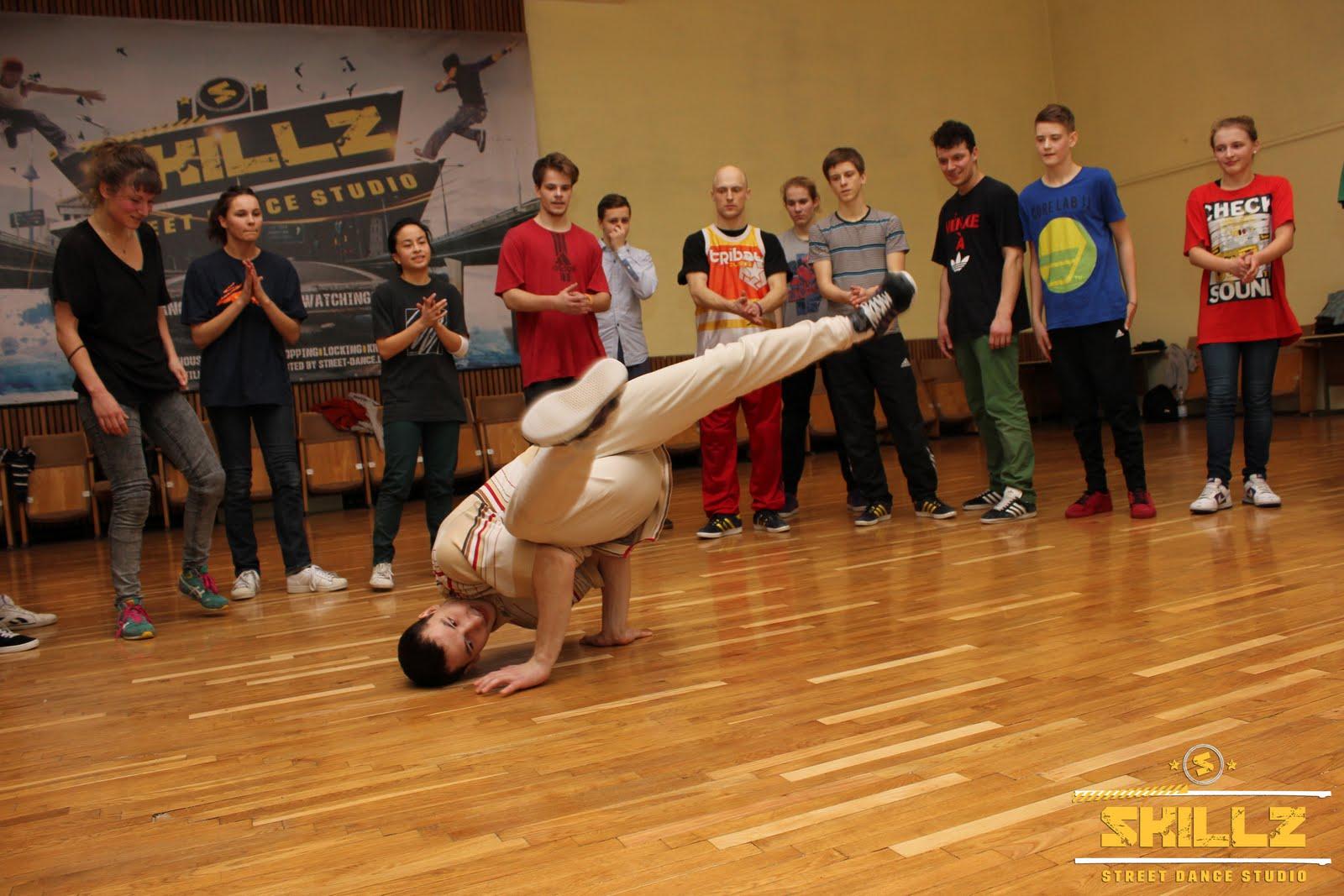 YAN (Russia) Bboying seminaras - IMG_0710.jpg