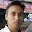saswata kundu's profile photo