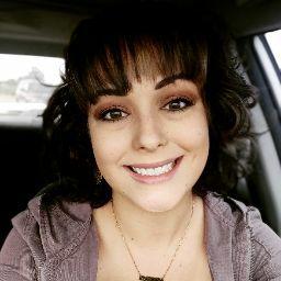 Laura Aldridge