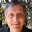 Patrick Ybarro avatar image