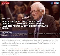 20160605_2300 Bernie Sanders Can Still be the Democratic Nominee (Inquistr).jpg