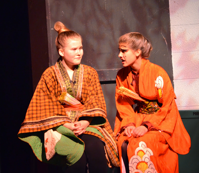 2014 Mikado Performances - Photos%2B-%2B00034.jpg