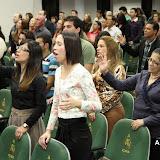 CultoDeMissoesTemploSede09092012