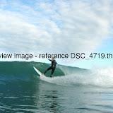 DSC_4719.thumb.jpg