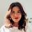 Alicia Carrillo's profile photo