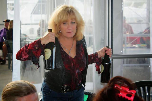 2013 Wine n Dine Oyster Run - IMG_6755.JPG