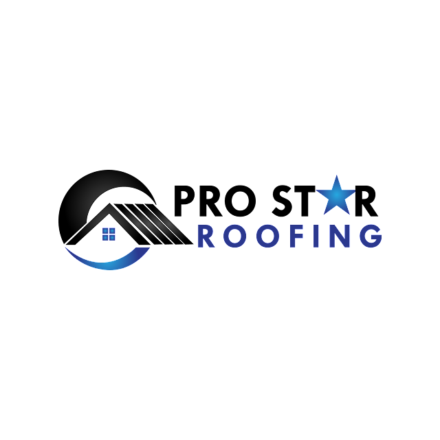 Projects - ProStarRoofing_CustomLogoDesign_Opt2%2B%25282%2529.png