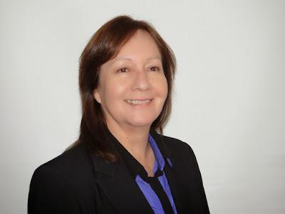Maria Lillo Profesora Educación Básica Maria.Lillo@Calc.cl