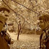 Fotos Sortida Raiers 2006 - PICT1947.JPG