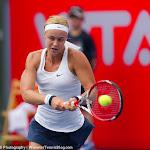 Anna Schmiedlova - Prudential Hong Kong Tennis Open 2014 - DSC_3374.jpg