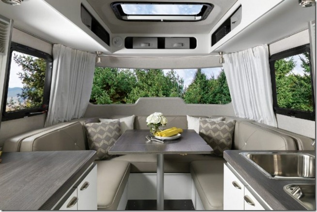 Nest-Travel-Trailers-Interior-Wingspan-White-Dinette-e1523891897622-800x533_c