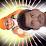 Bhanu Kamble's profile photo