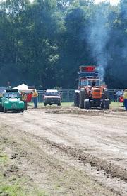 Zondag 22--07-2012 (Tractorpulling) (263).JPG