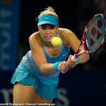 Sabine Lisicki - BGL BNP Paribas Luxembourg Open 2014 - DSC_5817.jpg