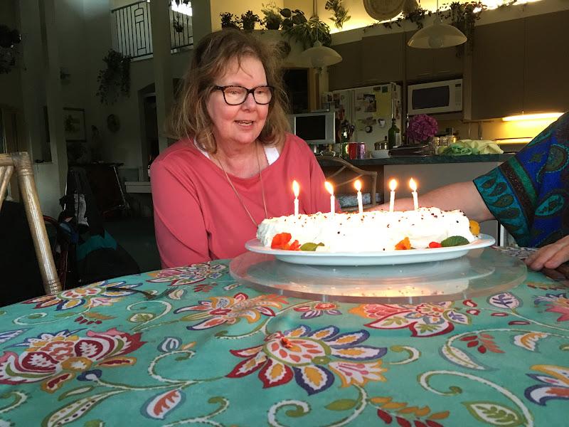 IMG_0921 - Evie Birthday cake